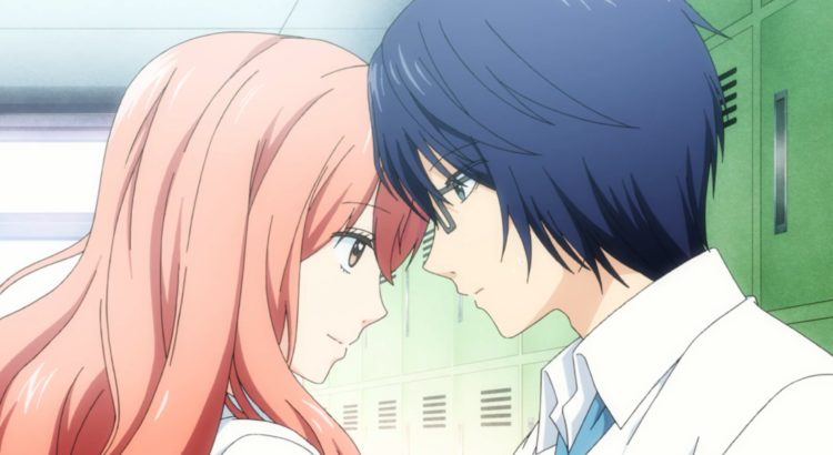 3D Kanojo: Real Girl S2 Sub Indo Episode 01-12 End